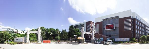 喜报-福州文博中学,福建泉州外国语中学2011高考再创佳绩; 美中学代表