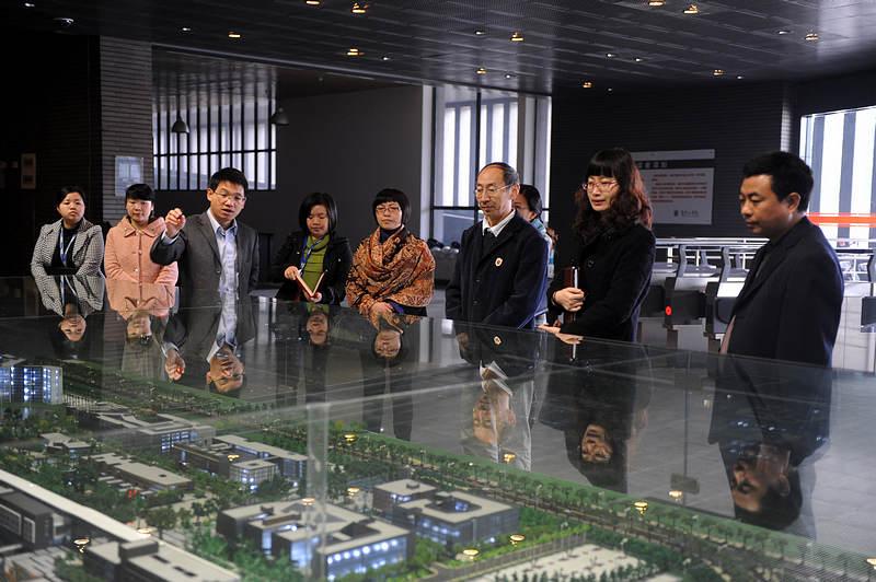 据悉,厦门太古飞机工程有限公司成立于1993年,现已成为世界上最